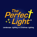 The Perfect Light logo icon