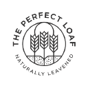 The Perfect Loaf logo icon