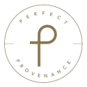 The Perfect Provenance logo icon