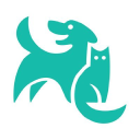 The Pet Hospitals logo icon