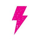 The Philadelphia Citizen logo icon