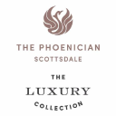 The Phoenician Company Logo