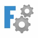 Blog Factory logo icon
