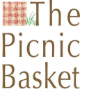 Picnic Basket logo icon