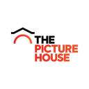 The Picture House logo icon