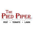 The Pied Piper logo