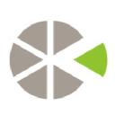 The Pie Jobs logo icon