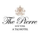 The Pierre New York logo icon