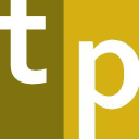 The Pipal logo icon