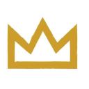 The Pipe King logo icon