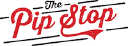 The Pip Stop logo icon