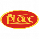 The Place logo icon