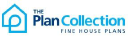 The Plan Collection logo icon