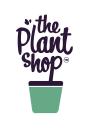 The Plant Shop logo icon