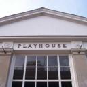 The Fredericton Playhouse logo icon
