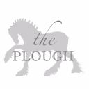 The Plough Inn At Lupton logo icon