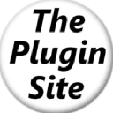 The Plugin Site logo icon