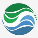 The Plumbing & Drain Co logo icon