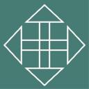 The Plus Group logo icon
