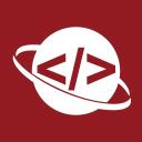 thepolyglotdeveloper.com logo icon