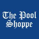 The Pool Shoppe logo icon