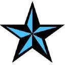 The Pop Break logo icon