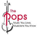 Sarasota Pops Orchestra logo