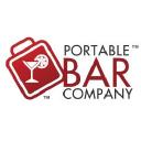 The Portable Bar Company logo icon
