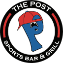 The Post Sports Bar Privacy Policy logo icon