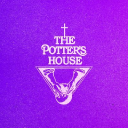 The Potter's House logo icon