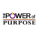 The Power Of Purpose logo icon