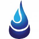 thepowerofwater.net logo