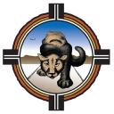 The Power Path logo icon