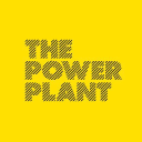 The Power Plant logo icon