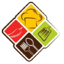The Press Club Logo