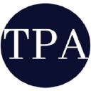 The Preston Associates logo icon