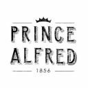 The Prince Alfred logo icon