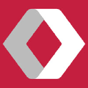 The Private Bank logo icon