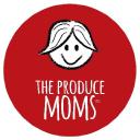 The Produce Mom logo icon