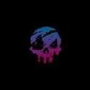 Grayson 'Professor' Boucher logo icon