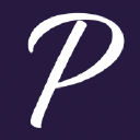 The Profile logo icon