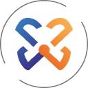 The Profit Key logo icon