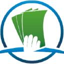 The Profits logo icon