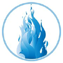 The Prometheus Group® logo icon