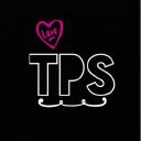 The Prom Shoppe logo