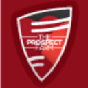 The Prospect Farm logo