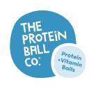 The Protein Ball Co logo icon