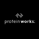 Read The Protein Works Reviews