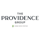The Providence Group logo icon