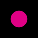 The Provident Bank logo icon